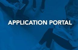 Application_Portal