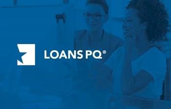 LoansPQ