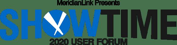 ML_showtime_logo