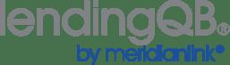 lendingqb_color_logo