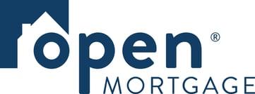 Open-Mortgage-logo