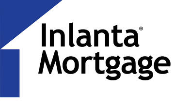 inlanta-logo