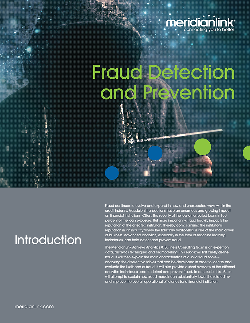 ml_fraud_detection eb-1