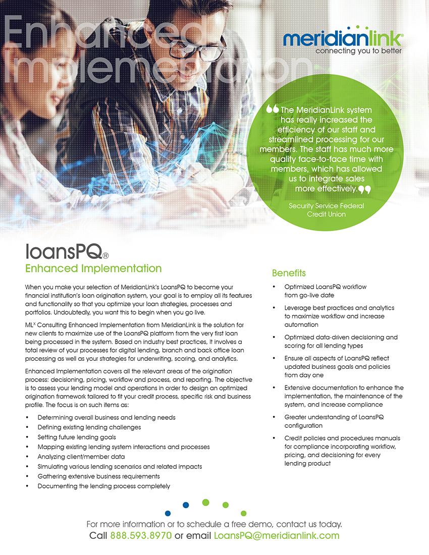 ml_loansPQ_enhanced_implementation_ds-1