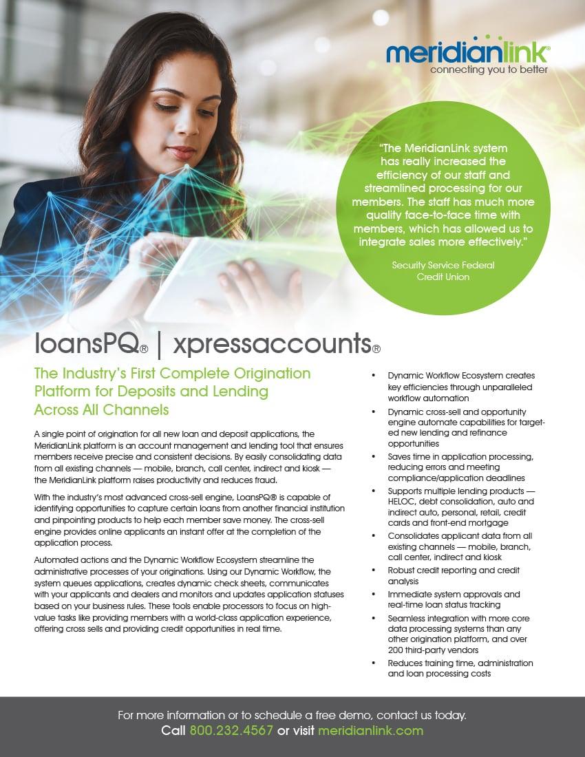 ml_loansPQ_xpressaccounts_ds-1