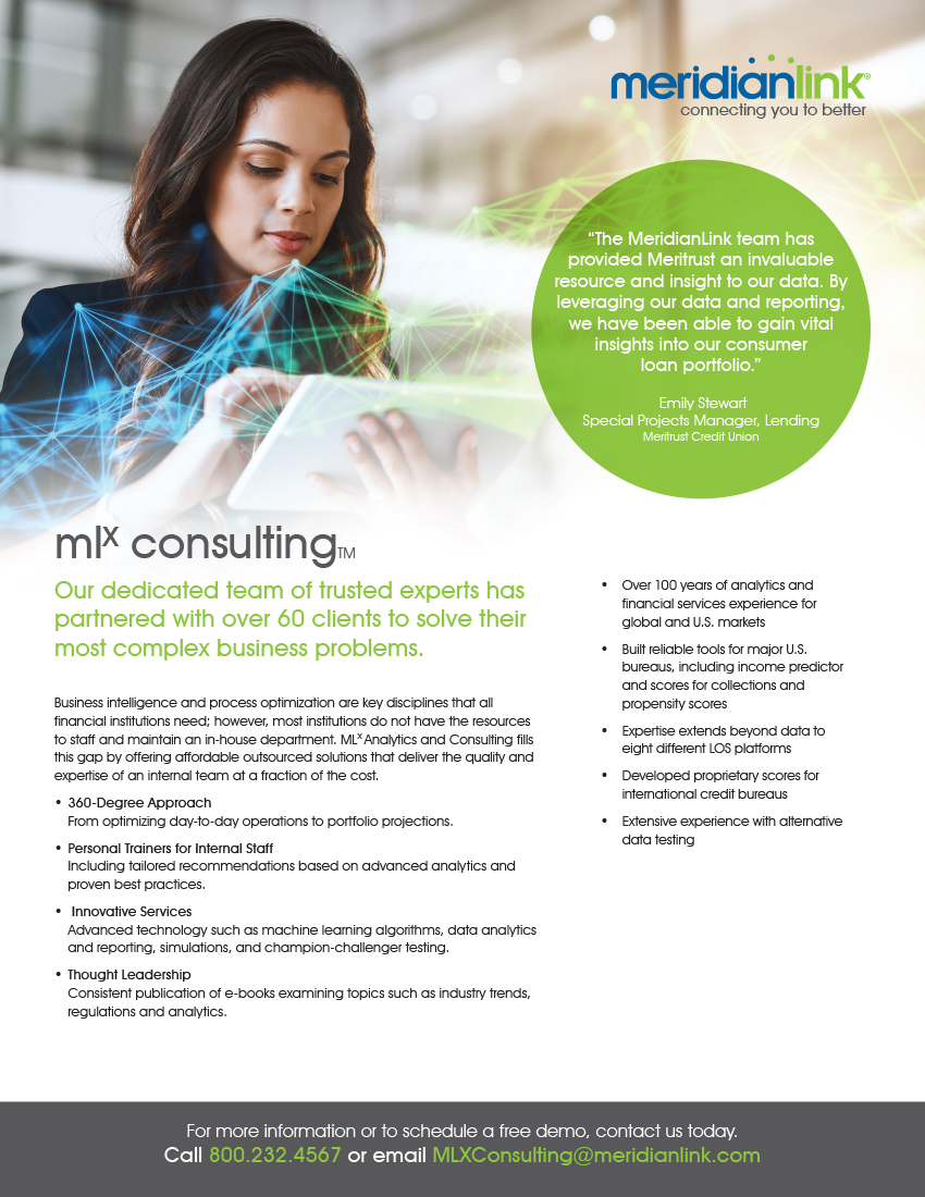 ml_mlx_consulting_ds-1