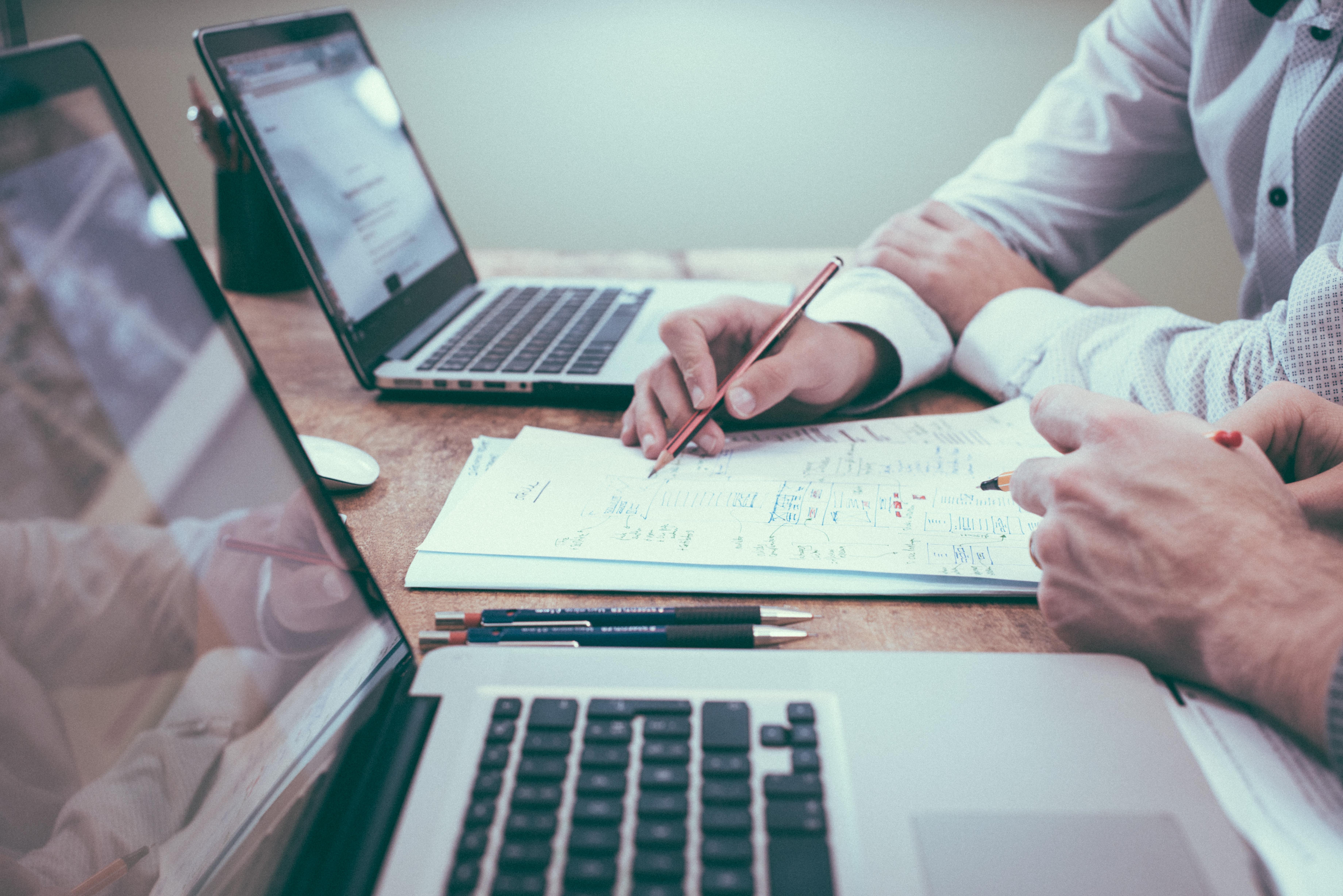 20190904 Loan Origination System Admin